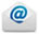 email_icon_small.jpg